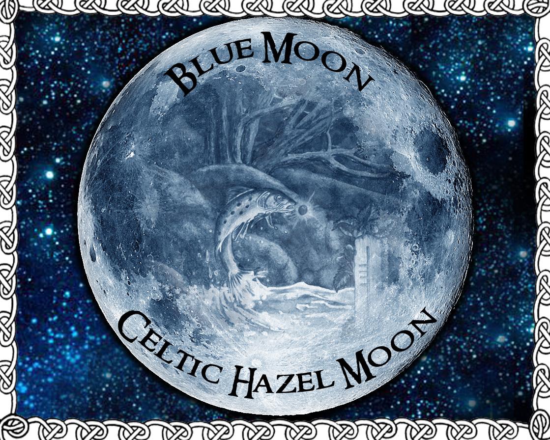 Hazel Moon Nude Photos 20
