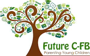 Future C-FB: Parenting Young Children