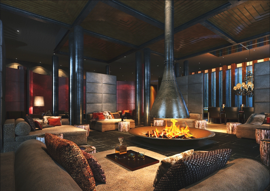 loveisspeed the luxurious chedi andermatt hotel