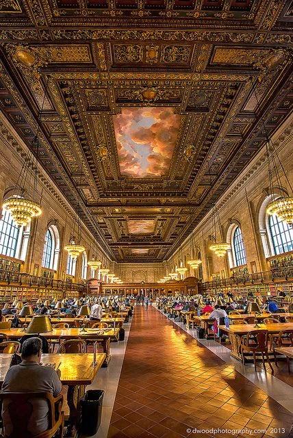 nueva-york-biblioteca