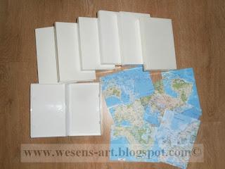 VideoCaseStorage 2    wesens-art.blogspot.com