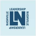 Leadership Nashville
