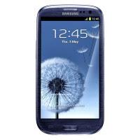 ATT Galaxy S 3