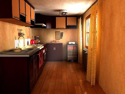 [Image: desain+dapur+mini.jpg]