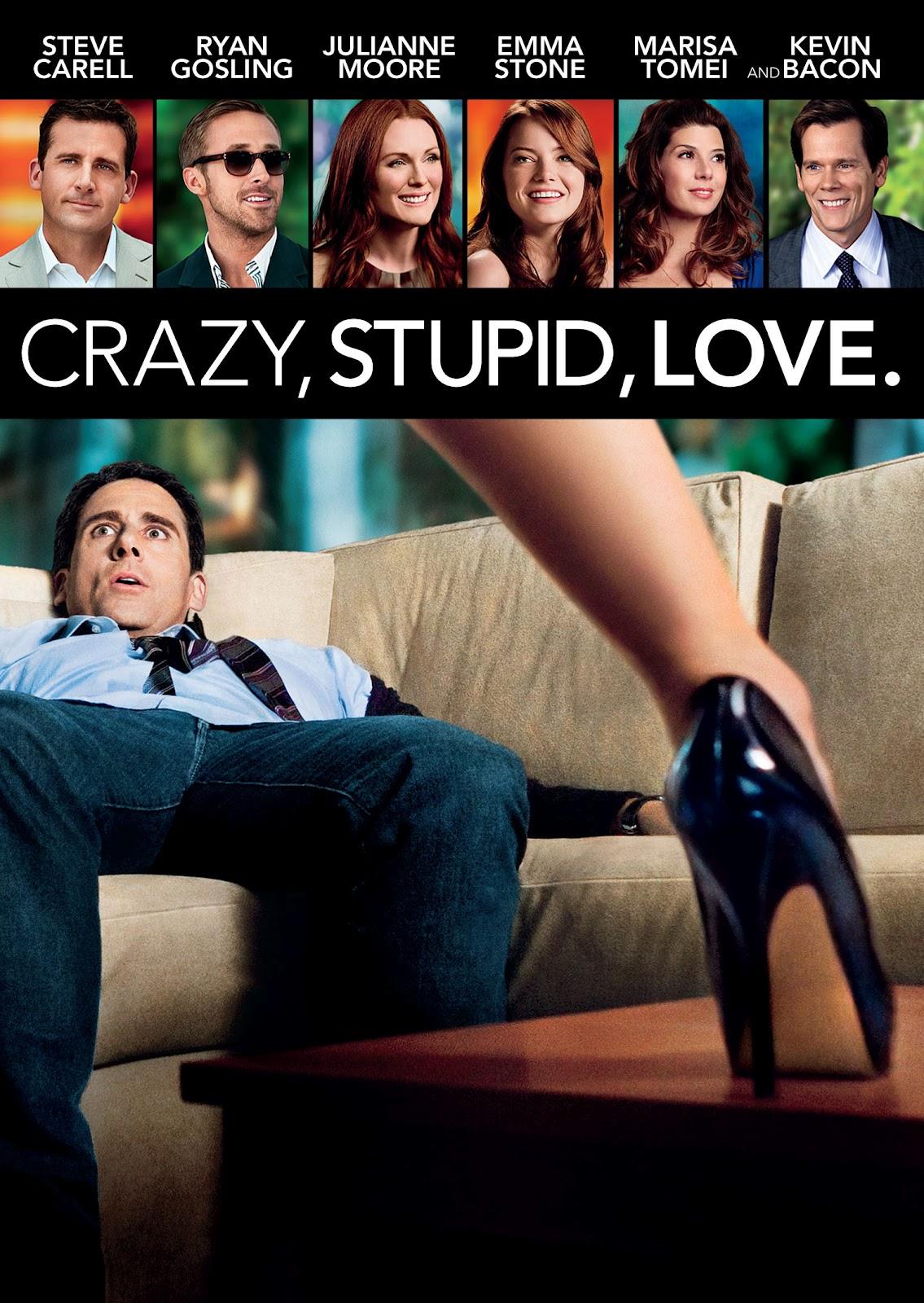 http://1.bp.blogspot.com/-cPhdzuNjdy0/T7yu5NPGO5I/AAAAAAAAA0s/cVX-SVXSj6s/s1600/CRAZY_STUPID_LOVE_DVD(KEYART).jpg