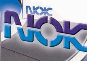 "<img src=""Image URL"" title=""PT. NOK Indonesia"" alt=""PT. NOK Indonesia""/>"