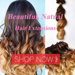 Clip In Hair Extensionsours