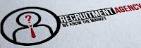 Depending on Recruitment Agencies