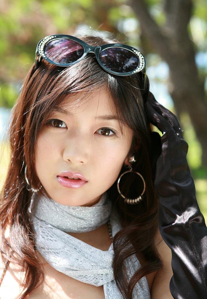 Noriko Kijima Nude Photos 58