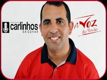 CARLINHOS DA COHAB