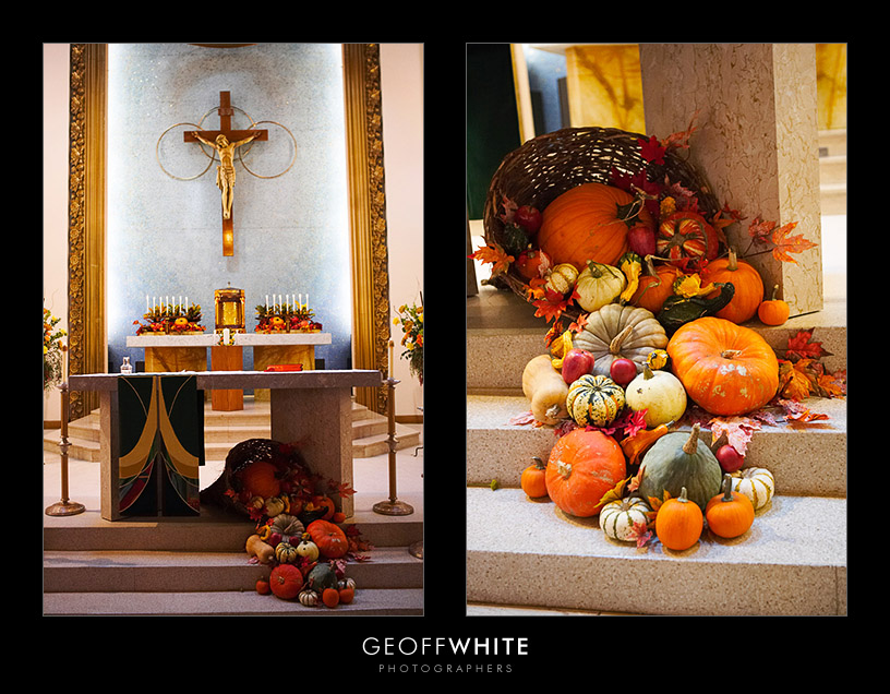 Autumn wedding decorations autumn weddings pics for Autumn wedding decoration ideas