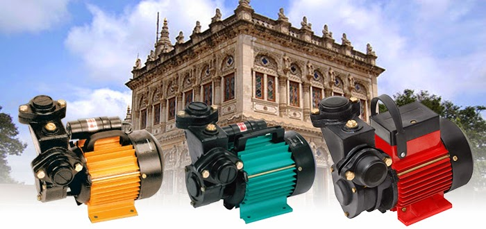 Oswal Pump Dealers in Pune | Buy Oswal Pumps Online in Pune - Pumpkart.com