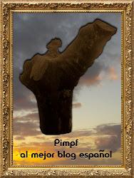 Gracias, Pimpfito