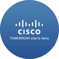 CISCO Bangalore Job Openings For Graduate Freshers