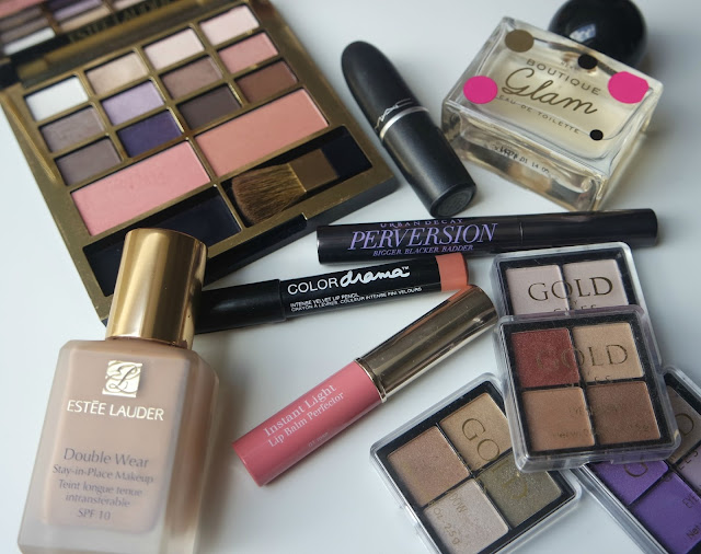 July 2015 Beauty Favourites on http://emandhanxo.blogspot.co.uk/