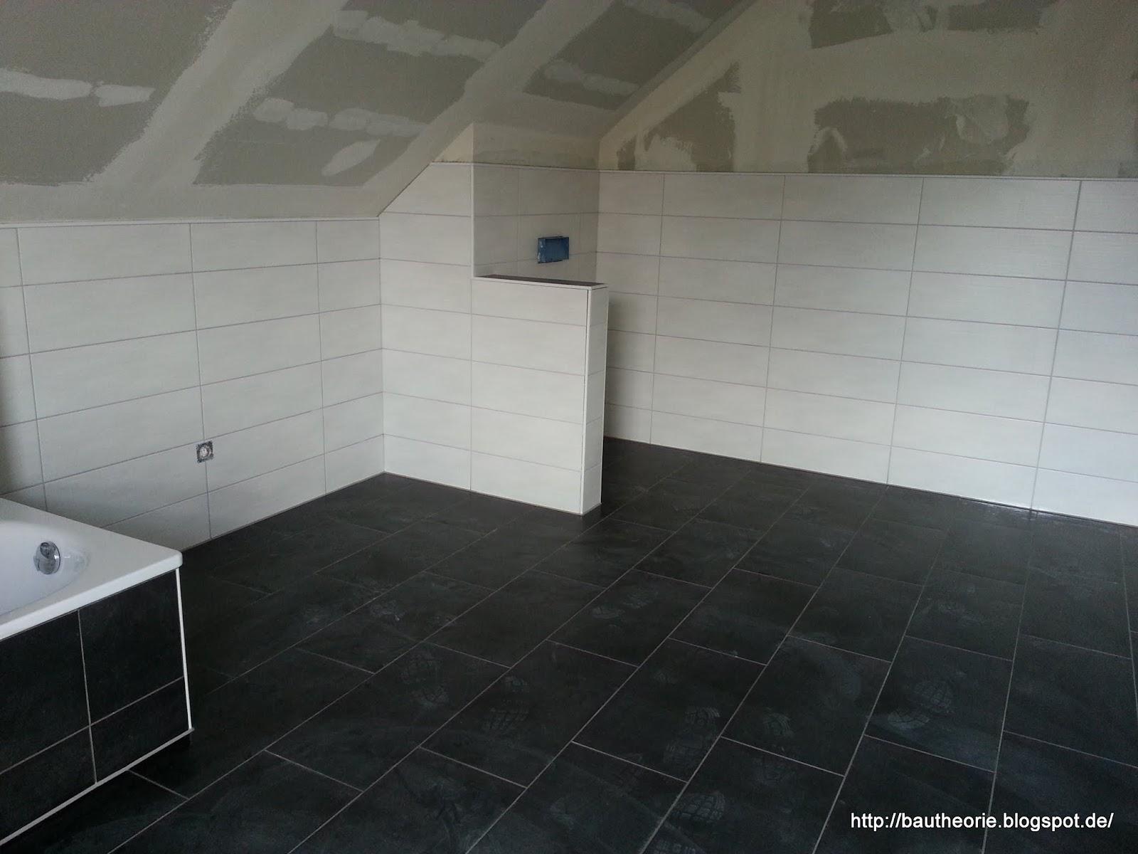 theoretisch h mmer s druff juli 2015. Black Bedroom Furniture Sets. Home Design Ideas