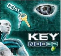 Free Username And Password ESET NOD32 All Version - New 23 Nov 2012