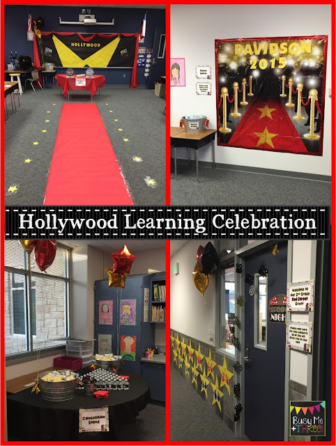 https://www.teacherspayteachers.com/Product/COMPLETE-Hollywood-Celebration-Set-Powerpoint-Printables-Paper-MORE-1904940