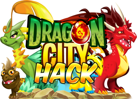Dragon City 2014 Cheat Hack