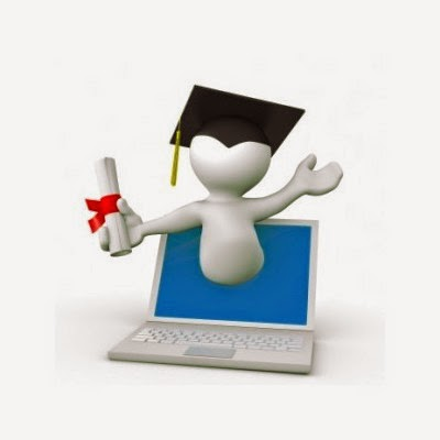 Online Degree Benefit and Options