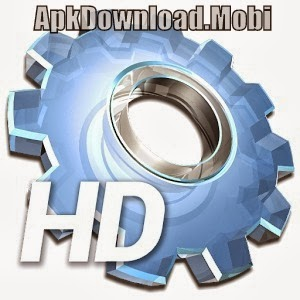 hd widgets 3 10 2 apk download hd widgets are the next generation of