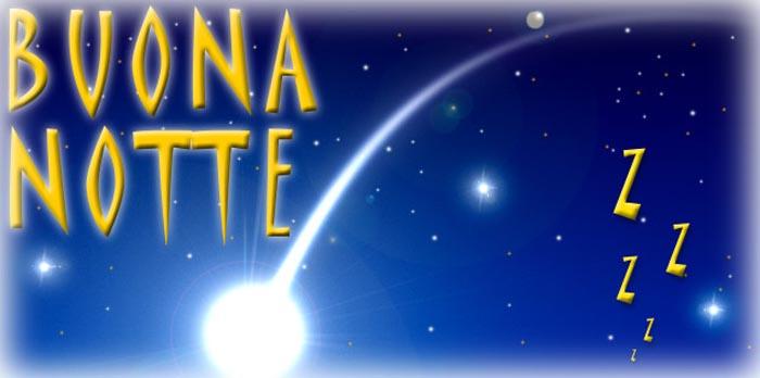 download frasi buongiorno e buonanotte - Frasi Buongiorno E Buonanotte Android App Download