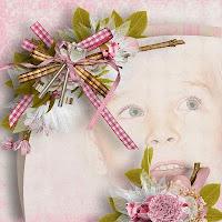 "Angel's Designs MAJ du 17/11/2015- Collection ""Mild Winter"" - Page 2 Scottish_zps90a9ede2"