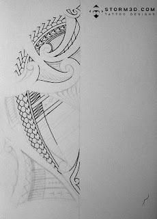 samoan designs download for free shoulder images