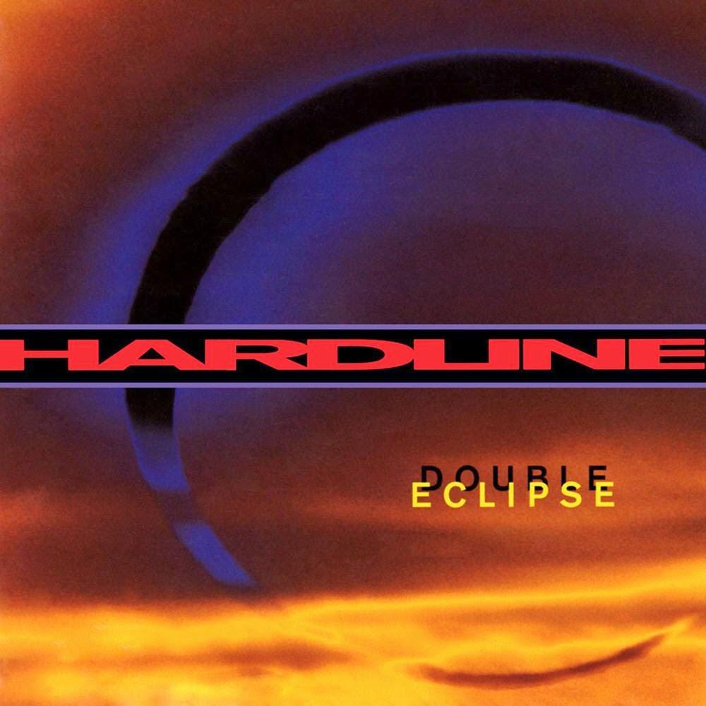 http://rock-and-metal-4-you.blogspot.de/2014/06/r-hardline-double-eclipse-1992.html