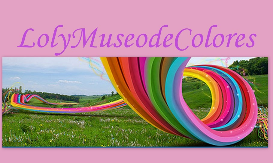 LolyMuseodeColores