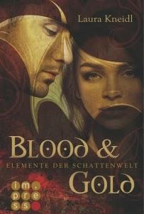 http://www.carlsen.de/epub/elemente-der-schattenwelt-band-1-blood-gold/56906#Inhalt