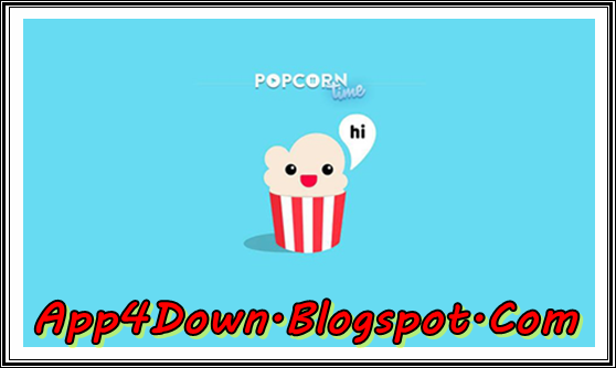 Time 4 Popcorn 5.1 For Windows Full Version Free Download