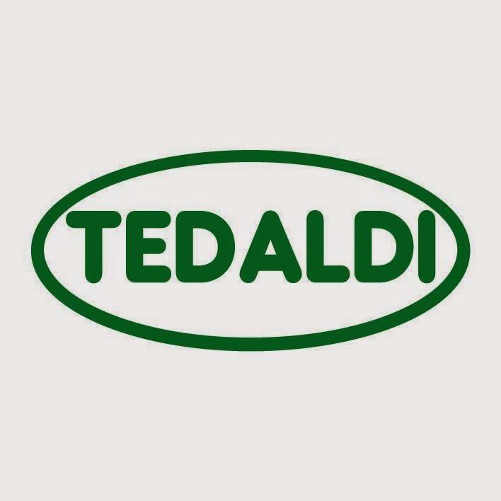 Tedaldi