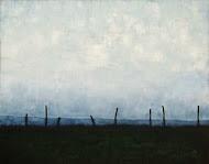 Fenceposts8