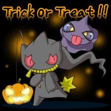 halloween-wishes-by-pokemon.jpeg
