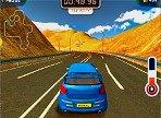 juego de coches gratis