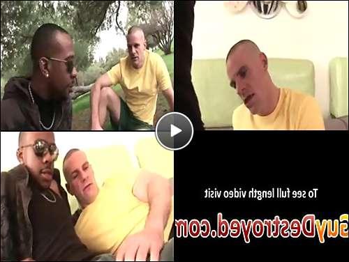 porn blackcock video