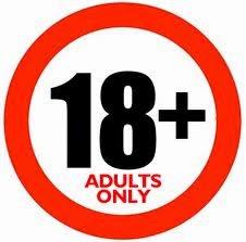 Adult 18+