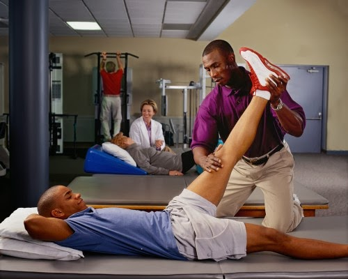 How To Become A Physical Therapist  How To Become The. Employment Screening Tests Hvac Cleaning Cost. Postal Service Inspector Tiling Outdoor Patio. Windows Malicious Software Removal Tool Virus. Best Free Website Builder Software. Firelands School Of Nursing Dr Kim Lap Band. Best Home Loan Interest Rates. Safety Program Software Erie Electric Company. A T And T Wireless Internet New Leaf Dental