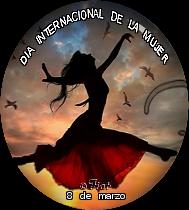dia internacional de la mujer6