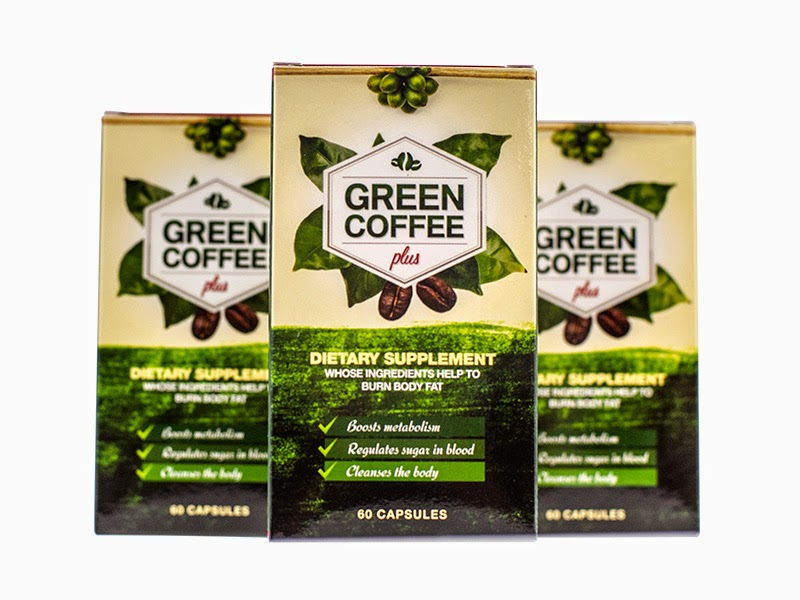 http://track.greencoffeeplus.it/product/Green-Coffee-Plus/?uid=4336&sid=3827&pid=150&bid=advandec