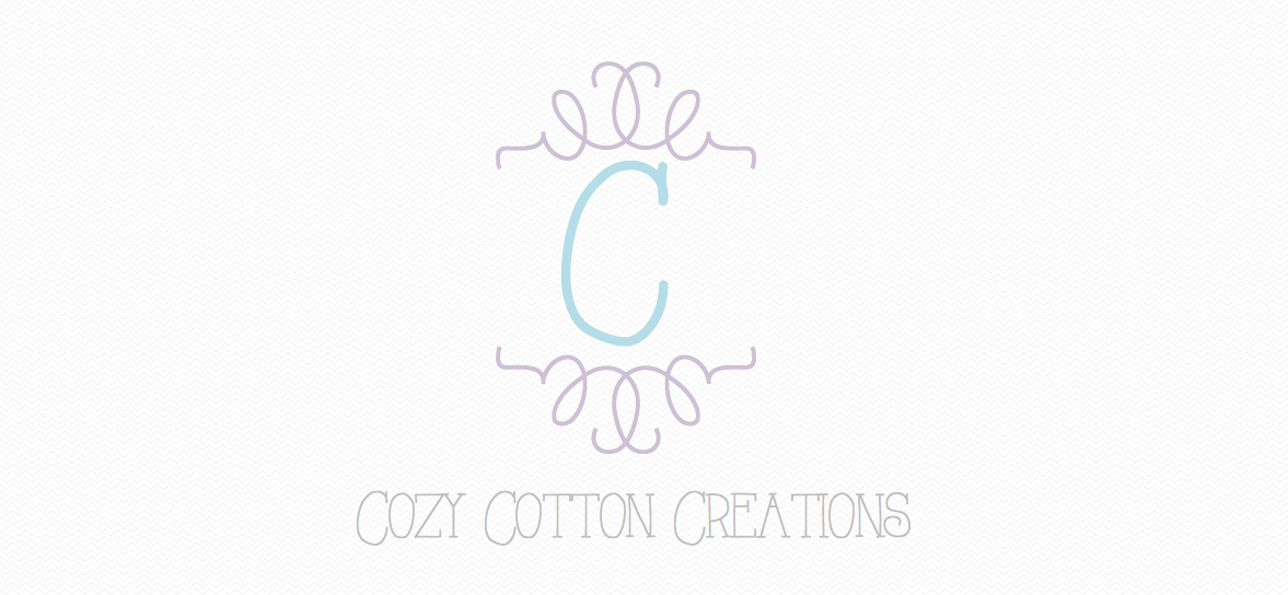 Cozy Cotton Creations