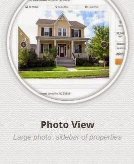 Photo Views Of Homes For Sale