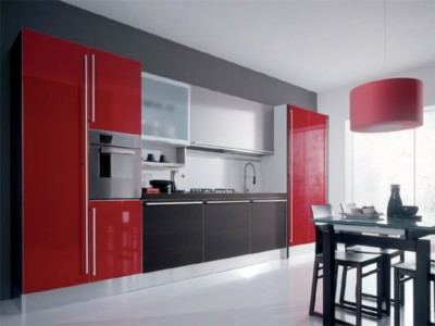 Modern kitchen cabinets designs latest. | An Interior Design