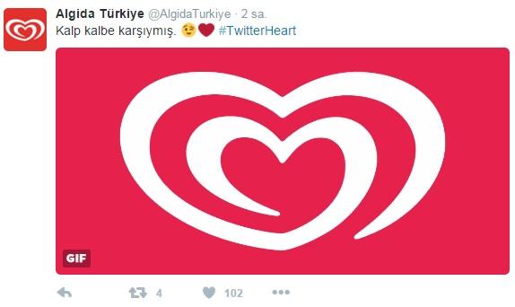 algida-twitter-begen-butonu-paylasimi