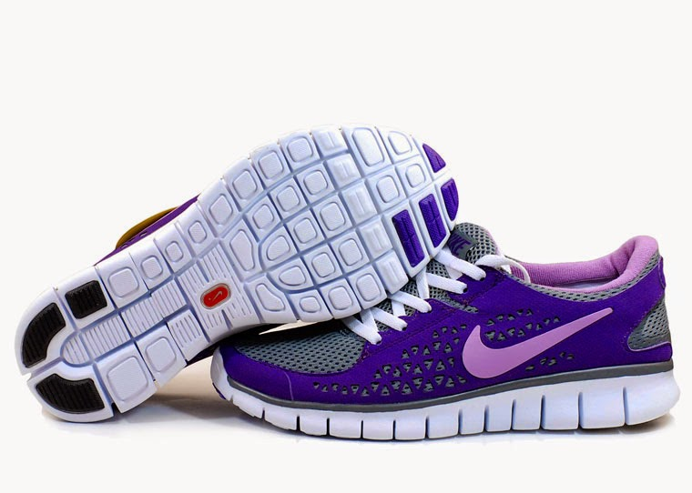 Fantastic Nike Air Max 2013 Womens Running Shoes HB046