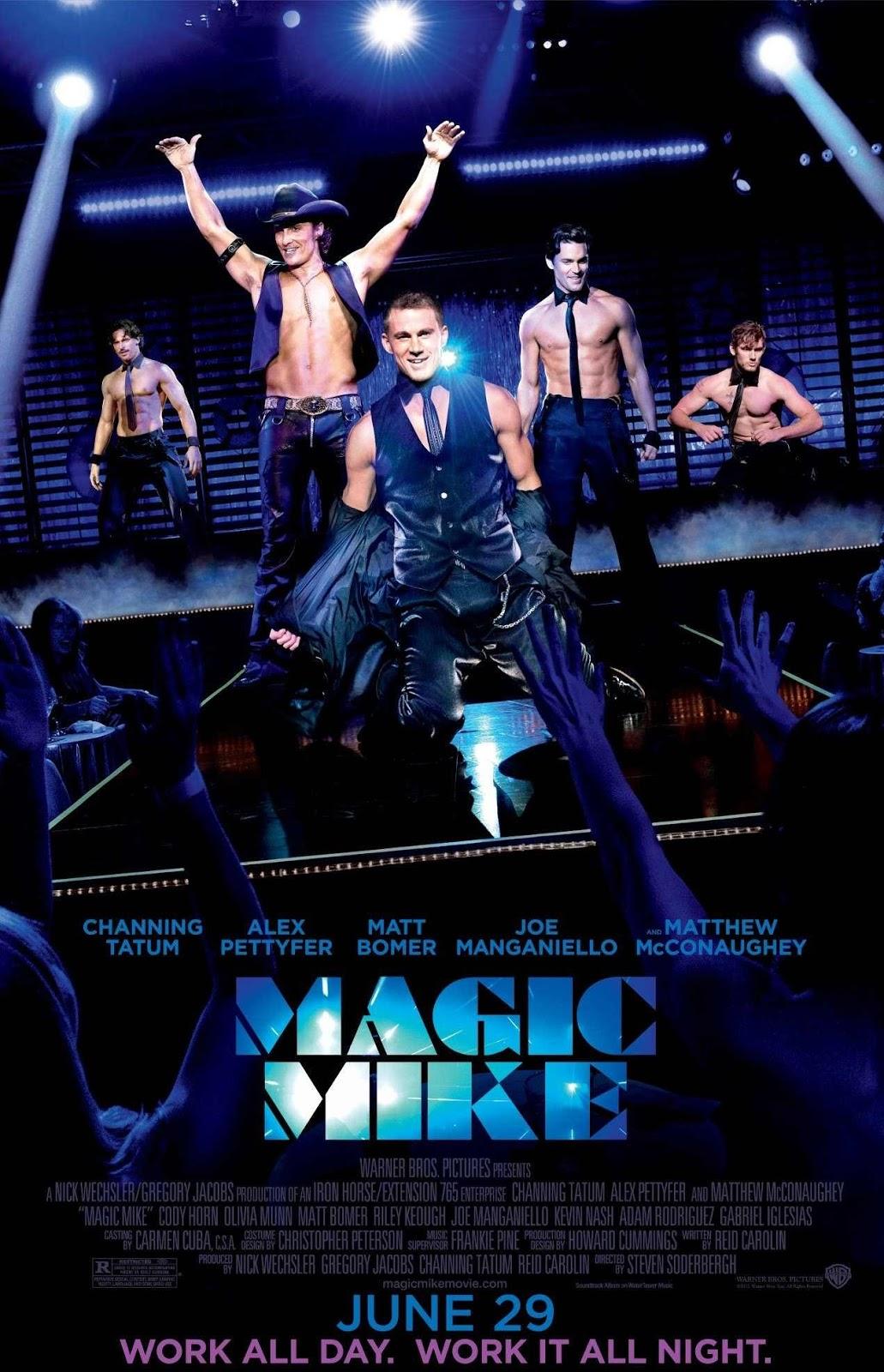 http://1.bp.blogspot.com/-cQCzGViy5tE/UIYpN2tuK3I/AAAAAAAACPM/xsCUq0oGpjo/s1600/magic.jpg