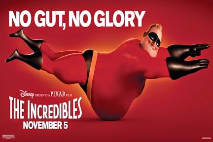 The Incredibles animatedfilmreviews.filminspector.com