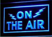 Coast to Coast AM radio show, Sunday, Sept. 28, with host George Knapp