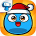Tải My Boo - Your Virtual Pet Game